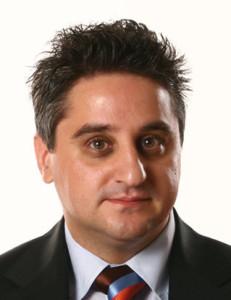 Dan-Mircea-Cipariu